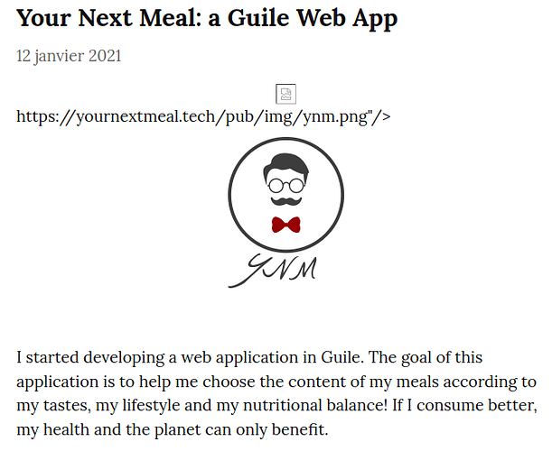 Screenshot_2021-02-08 Your Next Meal a Guile Web App(1)
