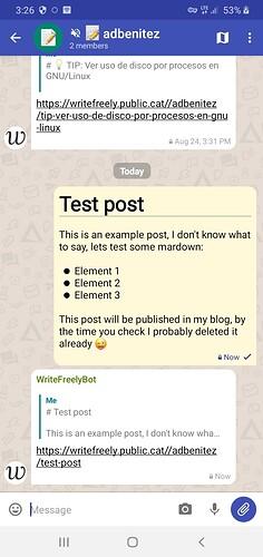 Screenshot_20210909-152630_DeltaLab
